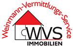 WVS Immobilien Logo