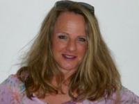 Carmen Eger